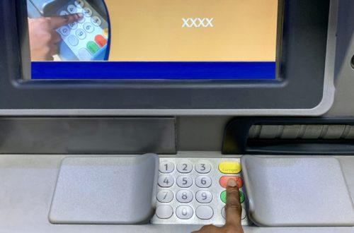 Article : Création de la monnaie Eco : l'inquiétante passivité des députés ivoiriens